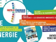 ../library/userfiles/_thumbs/Affiche_Fete_energie_2017_reduite_180x134px.jpg